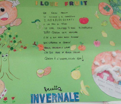 frutta_verdura2