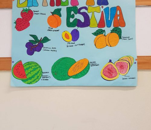 frutta_verdura3